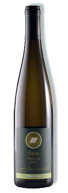 HASE Riesling 2010 Ankerm�hle