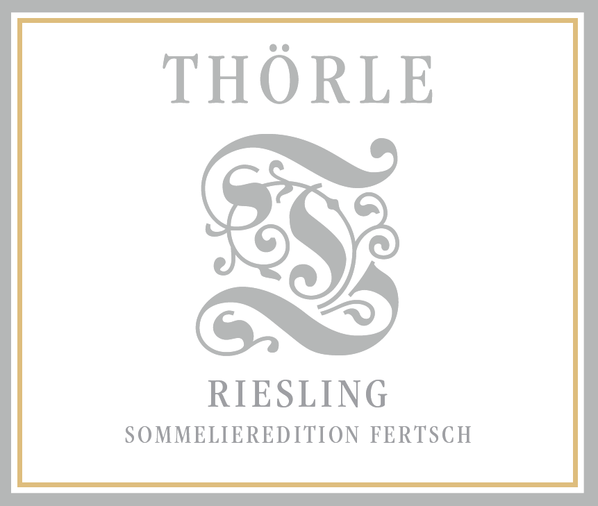Riesling 2014 SommelierEdition