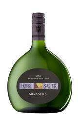 Riesling S 2012 Horst Sauer